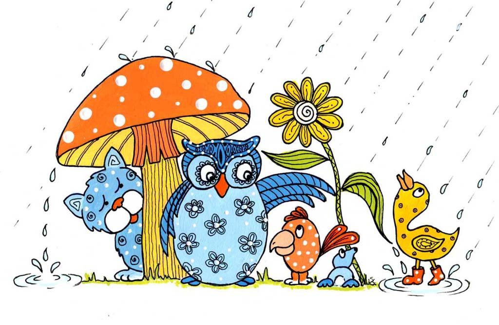 april showers clipart presbyterian nursery school rh presbynurseryschool org april showers clip art free